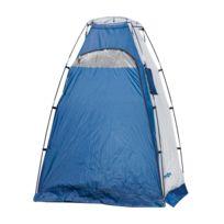 Brunner - Cabina Maxi - Tente de réception - bleu/blanc